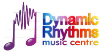 Dynamic Rhythms Music Centre