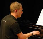dynamicrhythms mrbj piano